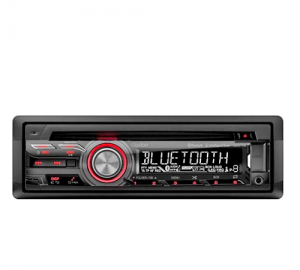 CLARION CZ 315E BLUETOOTH.RADIO-CD. ΑΥΤΟΚΙΝΗΤΟΥ.