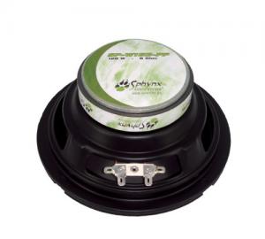 SPHYNX SP-W165-PP WOOFER 6.5