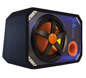 CADENCE XBP121 SUBWOOFER  300W RMS