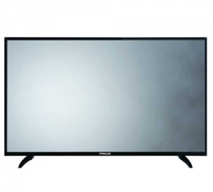 FINLUX FF4030 SMART TV LED 40'