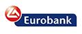 efg_eurobank