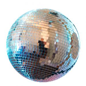 Disco Φωτορυθμικα