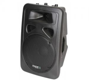 Ibiza  XTM10 επαγγελματικό παθητικό ηχείο 10''500w.max[τεμαχ.]