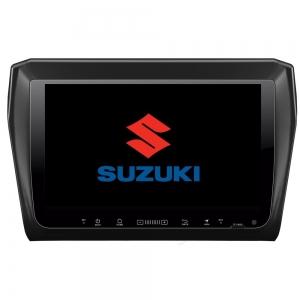 Bizzar BL-8C-SZ96  Suzuki Swift Android 9.0 Oreo 8core Navi