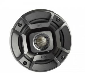 Polk Audio Db402 Ηχείο Αυτοκινήτου.4''.135W.