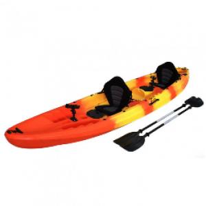 Kano/Kayak