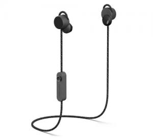 Jakan Earbuds Headset Ασύρματα ακουστικά για κλήσεις and μουσική