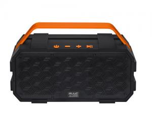 Mac Audio BT Wild 801 ηχείο bluetooth