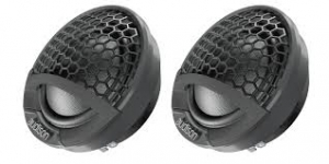 Audison Voce AV 1.1.Tweeter 180W
