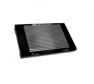 Soundstream PCX700D μονοκάναλος ψηφιακός ενισχυτής 700W.