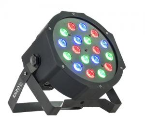 Ibiza light PARLED181 φωτιστικό controlled