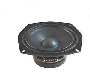 SPHYNX SP-52WS WOOFER 5