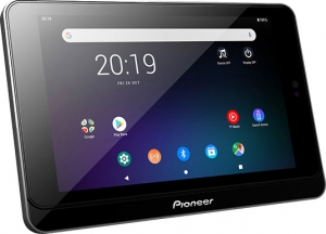PIONEER SPH-T20BT SDA-8TAB TABLET 8'' Android Αποσπόμενο tablet!! 2din