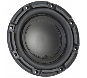 Polk Audio DB842 SVC 8 Subwoofer