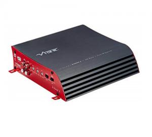 Vibe PULSE S2-V4. Ενισχυτής 2x75w.rms.