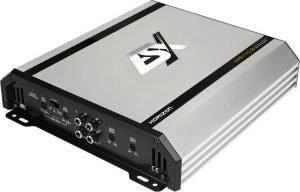 ESX HXE 110.2 Eνισχυτης 2 x 70w