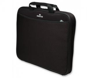 Manhattan 438957 τσάντα τύπου φάκελος 12,1''