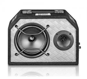 Mac  Audio BT FORCE 116 ηχοσύστημα