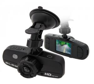 Blow DVRF260 κάμερα αυτοκινήτου
