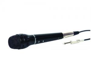Ibiza  JM-369/CASE δυναμικό μικρόφωνο