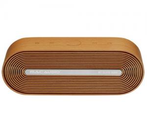 Mac Audio BT Elite 4000 Φορητό Bluetooth