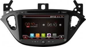 Digital IQ IQ-AN7821GPS.Οθόνη - OPEL Corsa E 2014>
