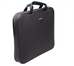 Manhattan 438506 τσάντα τύπου φάκελος 15,4''