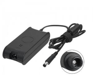 Blow-DM-4180 τροφοδοτικό για laptop Dell 19,5V 4.62A 90W 7.4X5,00MM