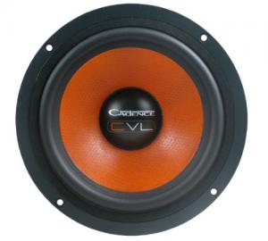 Cadence CVL84MB.Mid-bass.8'' 300w.[τεμαχ.]