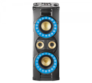 Mac Audio MMC-900 φορητό σύστημα