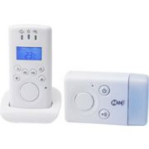 OLYMPIA MBF 7010 ΧΑΜΗΛΗΣ ΑΚΤΙΝΟΒΟΛΙΑΣ BABY MONITOR