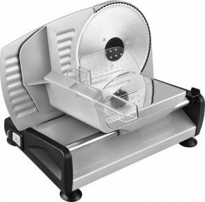 Kalorik AS 1003 Μηχανή κοπής αλλαντικών, τυριών και ψωμιού 150 W