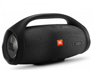 JBL Boombox Aδιάβροχο ηχείο Bluetooth