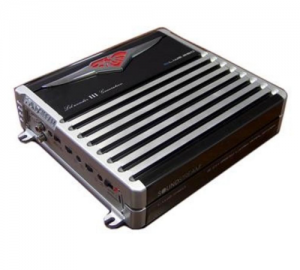 Soundstream LW 2.260.Eνισχυτης 250w.