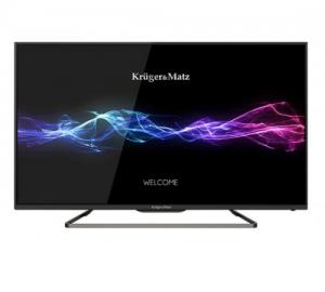 KRUGER&MATZ KM-0232  TV 32''