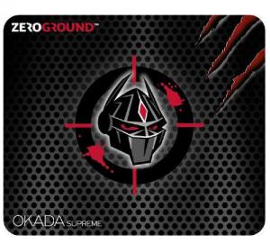 Zeroground MP-1600G Okada Supreme v2.0