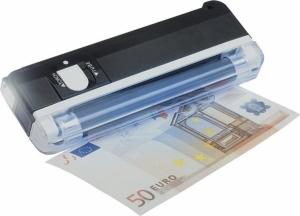 Genie MD 119 Φορητή συσκευή ελέγχου γνησιότητας χαρτονομισμάτων