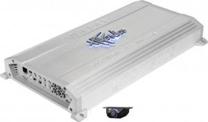 Hifonics VXI 9404.Ενισχυτης 4x225w