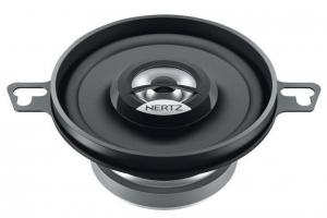 Hertz Dieci Coax DCX 87.3.Ηχεια 8.7cm