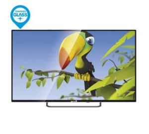 Arielli LED32ES3 τηλεόραση led 32''