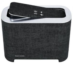 Mac Audio BT Elite 5000 Ηχείο Bluetooth