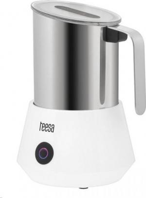 Teesa Aroma F50.Συσκευη για Αφρογαλα