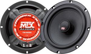 MTX-TX465C.Ηχεια 16.5cm