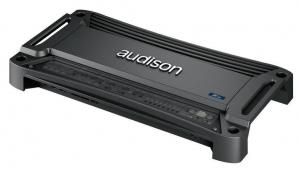 Audison Voce AV 5.1K quattro Ενισχυτής 4X