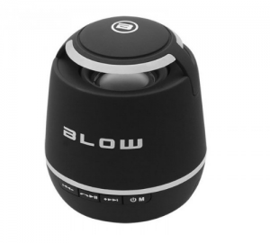 Blow BT80 ηχείο με bluetooth