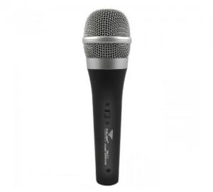 AZUSA DM-2.0 Μικρόφωνο Δυναμικό