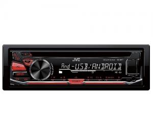 JVC KD-R471E ράδιο cd/usb αυτοκινήτου