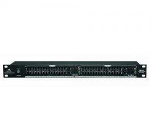 HL-EQ215 γραφικός ισοσταθμιστής