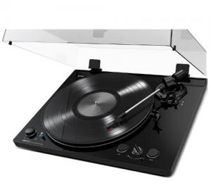 ION Audio Pro100BT πικάπ με bluetooth