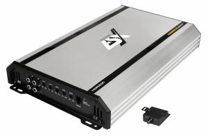 ESX HXE 2000.1D Eνισχυτης Μονο 1x1000w-1Ω
